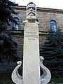 Пам'ятник Римському-Корсакову (2).JPG