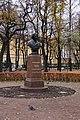 Памятник Глинке М.И.jpg