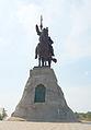 Памятник Ибрагиму Первому.jpg