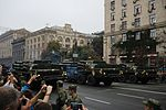 Парад техники - Equipment parade (28583698893).jpg