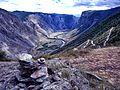 Перевал Кату-Ярык 1.jpg