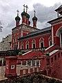 Петровский монастырь - panoramio (6).jpg