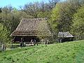 Пирогово млин из села Пилипец-1.JPG