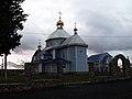 Покровська церква (с. Обарів) 02.JPG