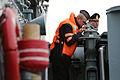 Постоянная группировка ВМФ России в Средиземном море обеспечивает противовоздушную оборону над территории Сирии (30).jpg