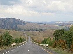 По дороге - panoramio (4).jpg