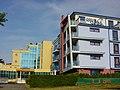 Приморско 2011 - panoramio (24).jpg