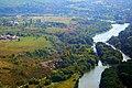 Південний Буг біля Тиврова. P1450014.jpg