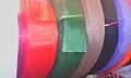 Репсовые ленты f01.jpg
