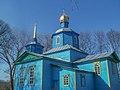 Рогощі, Чернігівський район P3090144 r r 06.jpg