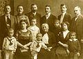 Родина Косів.jpg