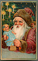 Рождественская открытка 14.jpg