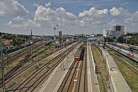 Ростов железнодорожный, 2013 год.jpg