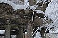 Ротонда (памятник, Воронеж) - 3.jpg