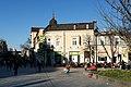 Русе, март 2014 - panoramio (1).jpg
