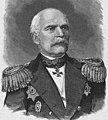 Русский адмирал Геннадий Иванович Невельской (Невельский).jpg