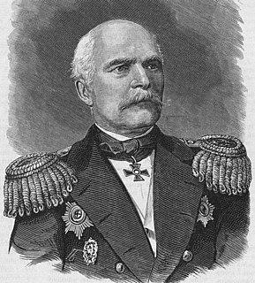 Gennady Nevelskoy Russian navigator
