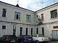 Свердлова 28 - panoramio.jpg