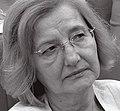 Светлана Антоновска.jpg