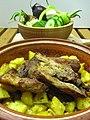 Свинско месо и компир 2.jpg