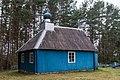 Свята-Мікалаеўская царква (Суднікі, Вілейскі раён) 03.jpg
