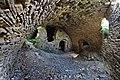 Сидорівський замок 7.jpg