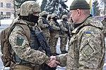Сили спеціальних операцій Збройних Сил України поповнили 35 інструкторів (31022717205).jpg