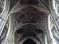 Склепiння Латинської катедри, Львiв.jpg