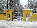 Смоленское лютеранское. Ворота02.jpg