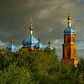 Собор Покрова Пресвятой Богородицы - panoramio.jpg
