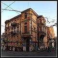 Софійська вул., 17 15, Київ 02.jpg