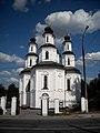 Спасо-Преображенський собор (вид зі сторони дороги).jpg
