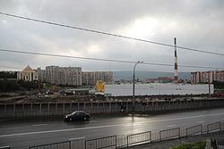Строительство ТЦ Окей.JPG