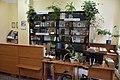 ТДМУ - Бібліотека - 17037093.jpg