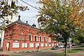 Тихвинская Церковь г.Ногинск.JPG