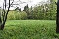 Трускавецький парк 22.jpg