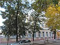 Україна, Харків, вул. Потебні, 16 фото 5.JPG