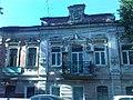 Україна, Харків, пр. Плетнівський, 12 фото 5.JPG