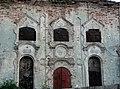 Успенская церковь. Фасад.jpg