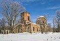 Успенская церковь в Нестино4.jpg