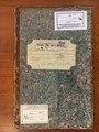 Фонд 1267 Опись 1 Дело 41 Метрическая книга синагоги м. Горностайполь. 1857 год. Смерть.pdf