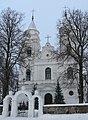 Фото путешествия по Беларуси 254.jpg