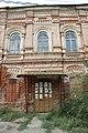 Фрагмент дома Смолякова.jpg
