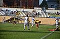 Футбол. Стадион Подолье. Фото 1.jpg