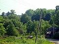 Холмы над Полотой - panoramio.jpg