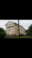 Храм Иоанна Предтечи в селе Иваново Псковская область.png
