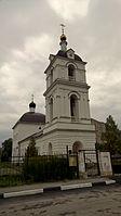 Храм 4 (Ильинское).jpg