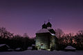 Церква вночі.jpg