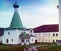 Церковь Евфимия 1909.jpg