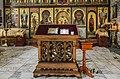 Церковь Иоанна Предтечи (11).jpg